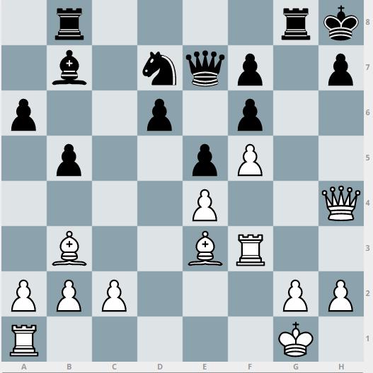 20160304-Schackproblem-Nivå1