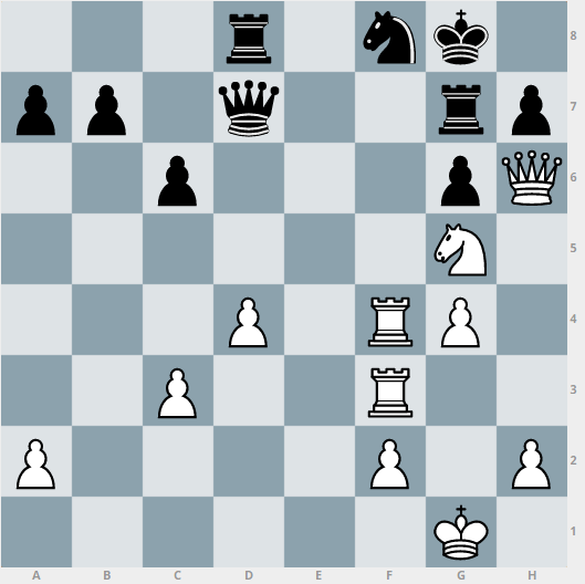 20160304-Schackproblem-Nivå2
